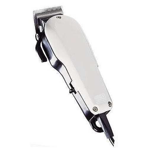 NOVA Professional Hair Clipper NHC- 121