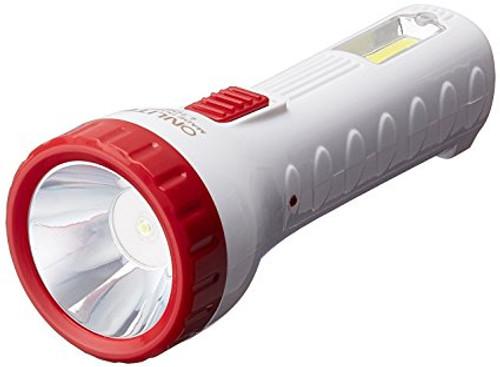 Onlite Torch L190S