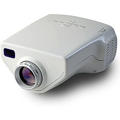 DOLPHIN-LED-PROJECTOR-1