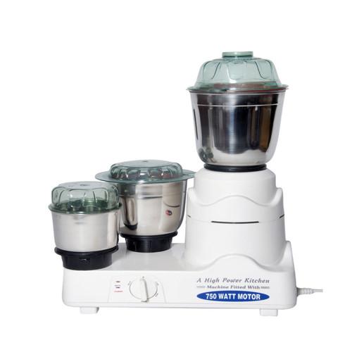 Mixer Grinder k-447 -2
