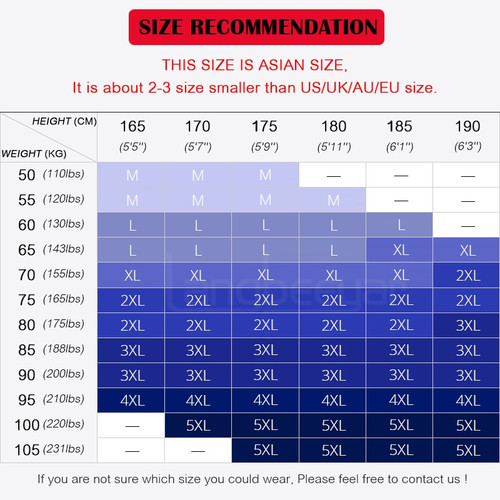 2018 New Fashion Brand Clothing Jacket Men Casual Mandarin Collar Mens Coat Gradient knitting Zippers Mens Jackets And Coats
