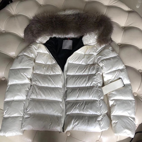 down jacket women 14