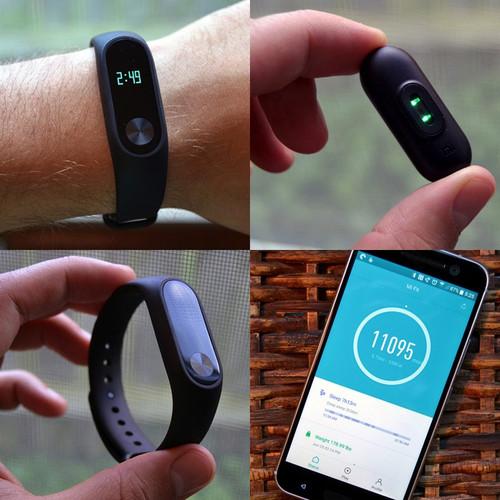 Mi Bend 3 Xiaomi miband 3 Smart Wristband OLED display touchpad heart rate monitor Wristbands bracelet Xiaomi mi
