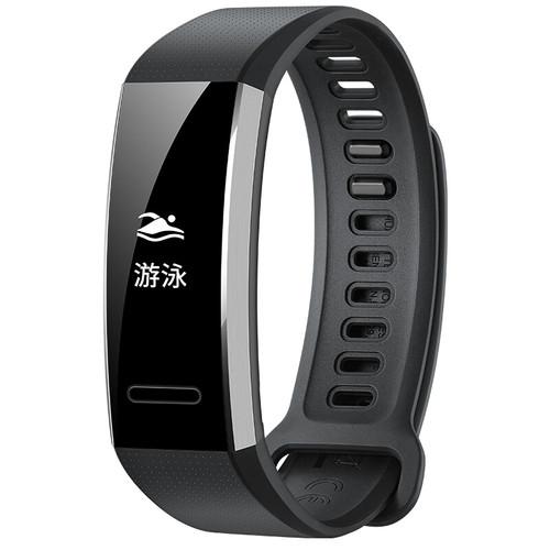 Huawei Band 2 Pro B29 B19 Smart Bracelet Fitness Tracker Smart Wristband OLED Swimming Heart Rate Monitor Waterproof Bluetooth