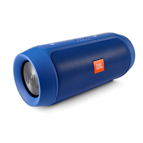 New Original JBL Charge2+ IPX5 WaterProof Mini Portable Bluetooth speaker with power bank pk charge 2 pulse 2 CHR2+