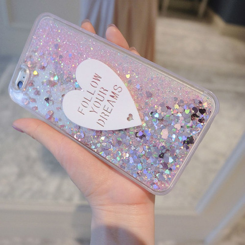 P20 Lite p10 Plus Pro Phone Case For huawei P10 Case 3D cute Glitter Soft TPU Silicone Case For huawei P10 Lite P9 P8 2017 Cover