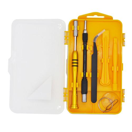 Betals Brand 108 in 1 Screwdriver Sets Multi-function Computer Repair Tools Essential Tools Digital Mobile Phone Repair