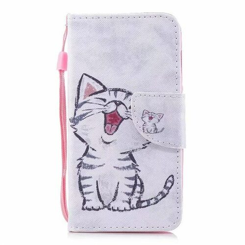 Redmi 5A Leather Case on for Coque Xiaomi Redmi 5A 5 A Cover sFor Xiaomi Redmi 5A Redmi 4A Covers Wallet Flip Stand Phone Cases