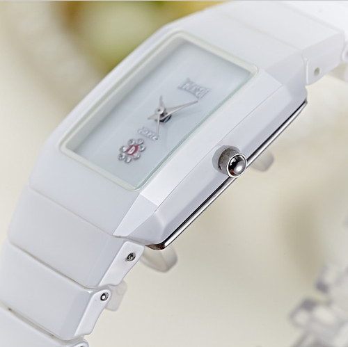 DALISHI Brand Lovers Watch Fashion Casual Men/Women Quartz Watches 2018 New Fashion Simple Design Clock Couple Watches Relogio