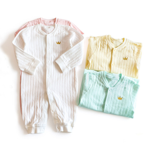 d500ccd17b7a2 Imported Baby Clothing in india by onshopdeals.com