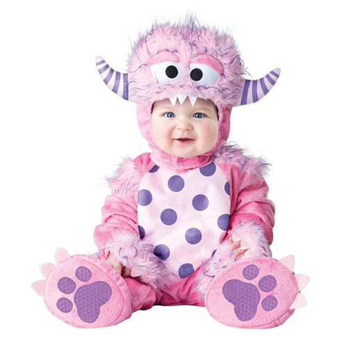 Baby props for photography infant rooster chicken animals costume studio clothes pajamas purim cosplay jumpsuit