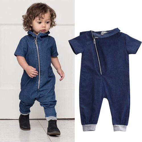 2018 free ship Cotton Baby Rompers bebes boys Newborn Baby Clothes Spring Baby Boy Clothing Roupa Infant Jumpsuits Cute