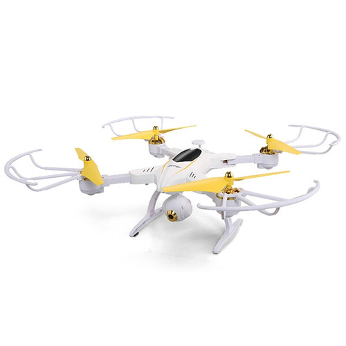 JJRC H39WH WIFI FPV RC Selfie Drone with Camera High Hold Mode Foldable Arm Smartphone RC Drones Frame Helicopter RTF Quadcopter