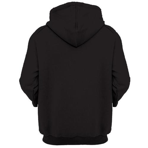 Pennywise 3D Hoodie Sweatshirt Men Women Long Sleeve Autumn Winter Hoody Tops Sudadera Hombre Casual Brand Sportswear Tracksuit