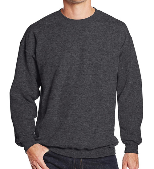 2017 autumn winter sweatshirt for men hoody fleece high quality casual men's sportswear hoodie brand-clothing tracksuit harajuku