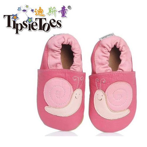 Free Shipping Genuinue Leather Baby Moccasins Newborn Soft Infants Crib Shoes Sneakers First Walker Hot selling slippers kids