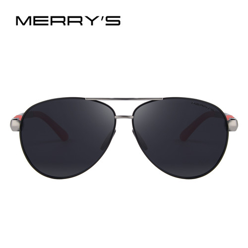 2018 New Men Brand Sunglasses HD Polarized Glasses Men Brand Polarized Sunglasses High quality With Original Case