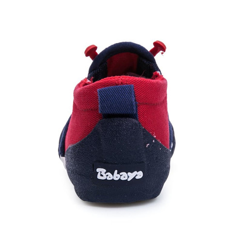 2018 newborn toddler shoes 1 to 3 years old baby boys and girls casual sports shoes soft bottom prewalker kids sneakers solid