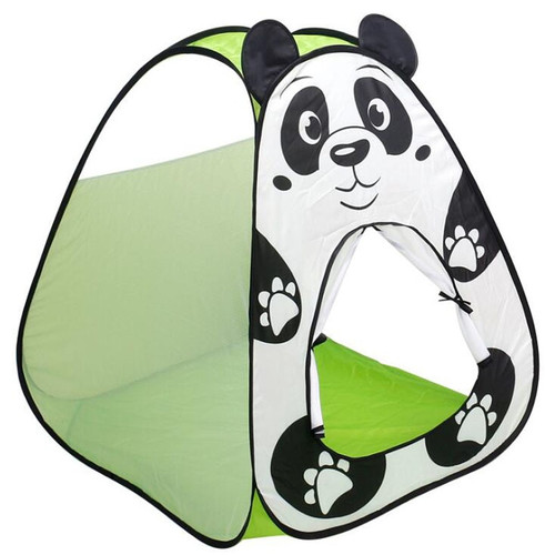 Portable Foldable Cartoon Play Tents Kids Children Baby Ocean Ball Pit Pool Game House Play Tent In/Outdoor Toys For Kids