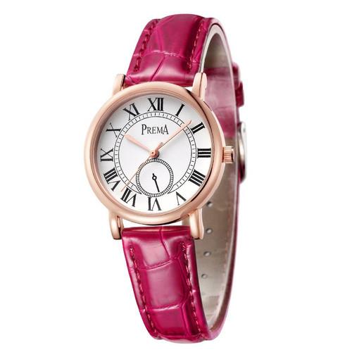 relogio Luxury Brand Leather Quartz Watch Women Ladies Men Fashion Bracelet Wrist Watch Wristwatches Clock feminino masculino