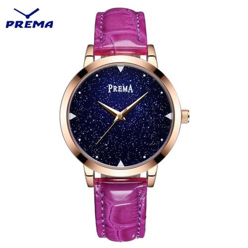 2019 Lady Woman Wrist Watches High Quality Ladies Watches montre femme Quartz Watch Women Clock relogio feminino masculino