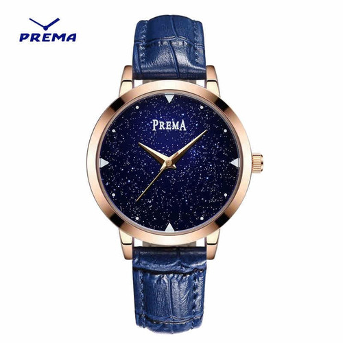 2019 Lady Woman Wrist Watches High Quality Ladies Watches montre femme Quartz Watch Women Clock relogio feminino masculino