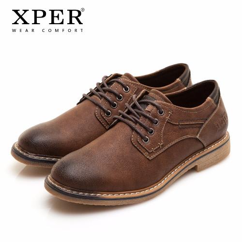 Men Shoes Fashion Summer Autumn Comfortable Men Casual Shoes Denim Men Breathable Flats Shoes XPER Brand #XHY12601