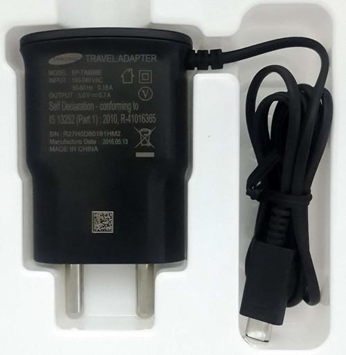 Samsung Travel Adapter 5V 0.7A