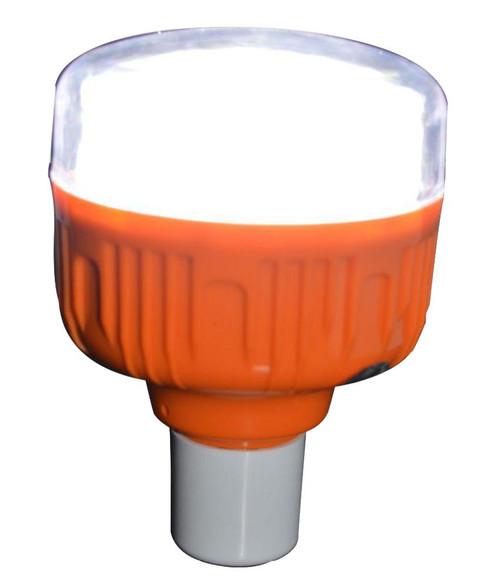 Onlite L95 Rechargeable 20 Watt LED Bulb