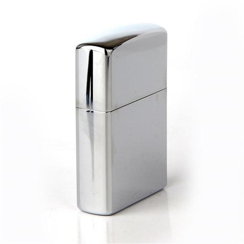 Free shipping Cigarette accessories Oil lighters Engraved copper grade kerosene lighter