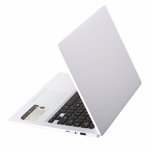 "Cewaal 2017 New 14"" Ultra-Thin Windows10 Intel ATOM  Quad-core 1360x768 4GB RAM 64GB ROM SSD 10000mAh Notebook Computer"