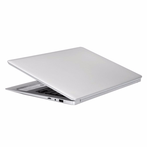 "Cewaal 14"" Ultra-Thin Quad-Cores Laptop Notebook Computer 4GB 64GB 10000mAh"