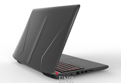 "Gaming laptops i5 -6300HQ 15.6"" IPS FHD 1920*1080   DDR4 16GB RAM 120GB SSD Backlit keyboard Nvidia GTX960m free shipping"