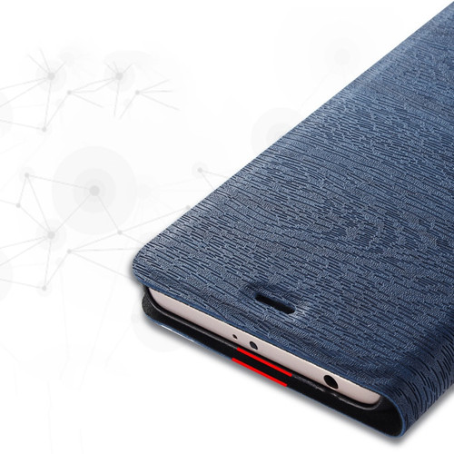 for Xiaomi Redmi note 5 pro 4x 5a 3 Redmi 6 pro 6a 4 pro 4a 5a s2 PU leather case for Redmi 5 plus flip cover card slot stand
