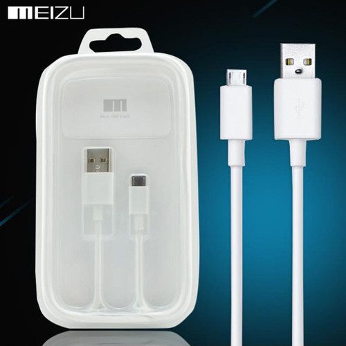 Original MEIZU 12V 2A EU Charger+150cm micro usb cable for meizu MX3 MX4 Pro MX5 MX5E M3 M3S M6 M5 Note M5S M5C U10 U20 M6S UP10