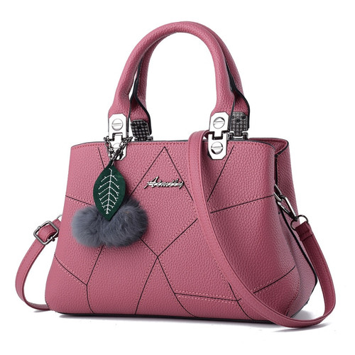 21club sequined geometric plush ball medium handbag hotsale women clutch ladies famous brand messenger crossbody shoulder bags