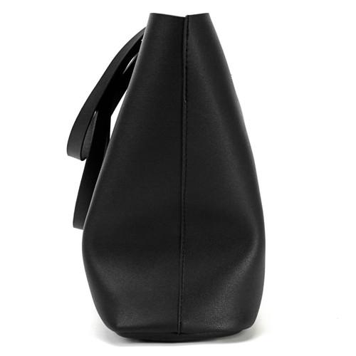 Women's Composite Bag Women's Leather Handbags Luxury Lady Hand Bags With Purse Pocket Women Shoulder Bags Big Tote Sac Bolsos