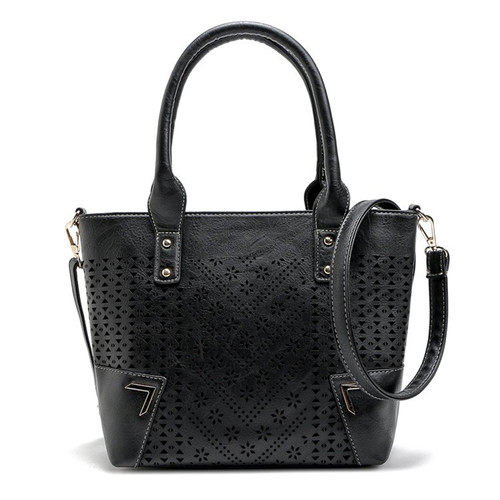 New arrival famous brands women leather OL handbags Women bag designer handbags high quality shoulder bags women messenger bag