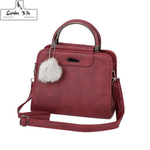luxury Women Fashion Handbag Shoulder Bag Tote Ladies Purse Small Square Bag Bolsos Mujer Bags Handbags Women brands