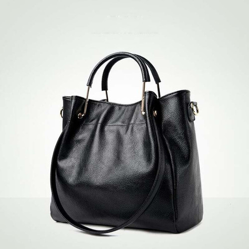 100% Real Cowhide Women Handbags Hot Sell genuine leather shoulder bags fashion simple woman messenger bags