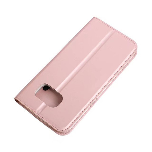 Luxury Fashion Slim Flip Cover Wallet Leather Case With Card Holder Phone Holster For Samsung Galaxy S5 S6 S7 S7Edge S8 S8Plus