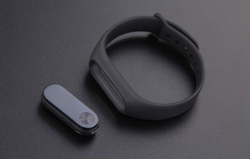 Original Xiaomi Mi Band 2 Smart Wristband Fitness Bracelet Heart rate monitor Miband Mi Band2 With OLED Screen