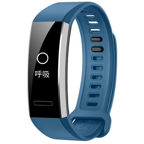 Huawei Band 2 Pro B29 19Smart Bracelet Fitness GPS Tracker Smart Wristband OLED Swimming Heart Rate monitor Waterproof Bluetooth