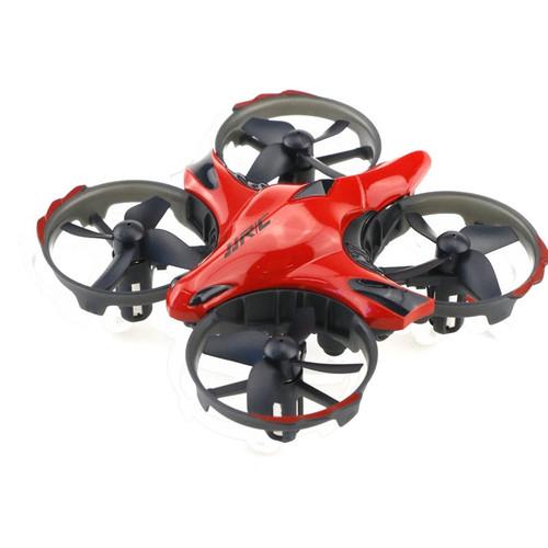 New Arrival JJRC H56 TaiChi Mini Infrared Sensing Control Remote Control Mode RC Drone Quadcopter RTF Altitude Hold 2.4G 6-Axis