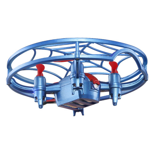 JJR/C H64 RC Drone Altitude Hold G-sensor Mini Drone Voice Prompt Dron RC Quadcopter for Kids Beginners Toys for Children