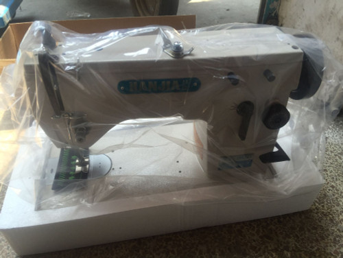 zigzag sewing machine 20U23 industrial sewing machine