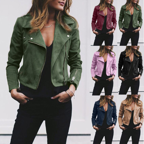 722c627ed8ed8 Fashion - Women's Fashion - Women's Clothing - Women's Jacket's ...