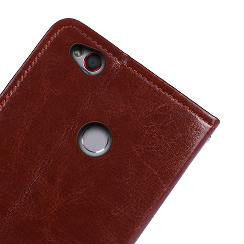 "Wallet Leather Case for ZTE Nubia N1 N 1 NX541J Luxury Flip Coque Phone Bag Cover For Nubia N 1 Cases 5.5"" Fundas Fapmce Brand"