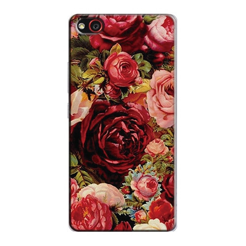 Soft Silicone Case for ZTE Nubia Z9 MAX NX512J 5.5 inch Mobile Phone Cover Luxury TPU Back Cases Fundas Capa Para Coque