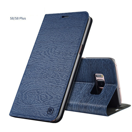For Samsung galaxy S7 S8 S9 Note 8 Leather Case for Samsung galaxy S7 edge S8 S9 Plus PU Flip cover card slot stand
